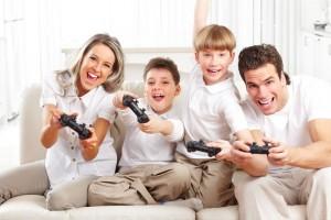 Familientherapie als humanistische Psychologie