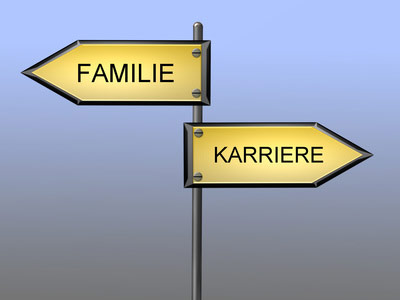 familie-scheidung