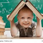 Integrative Lerntherapie für Schüler